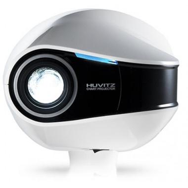 Projetor LED optotipo para acuidade visual HCP-7000