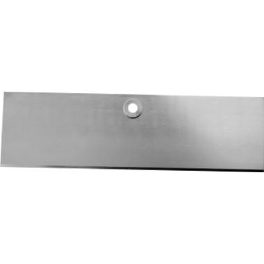 Lâmina para Dermátomo Elétrico Padgett caixa com 10 lâmina