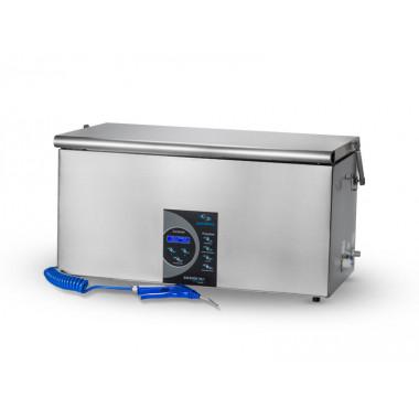 Lavadora Ultrassônica 35L SW 3000 WJ Auto - Sanders