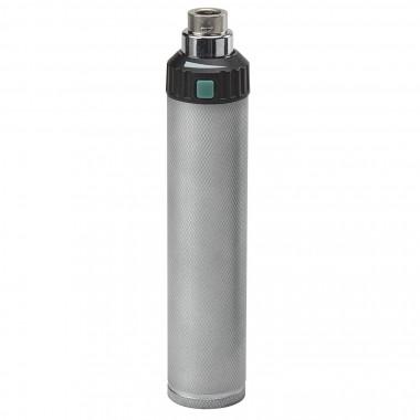 Cabo Recarregável 3.5V em Metal com Bateria de Lítio e Carregador USB MD