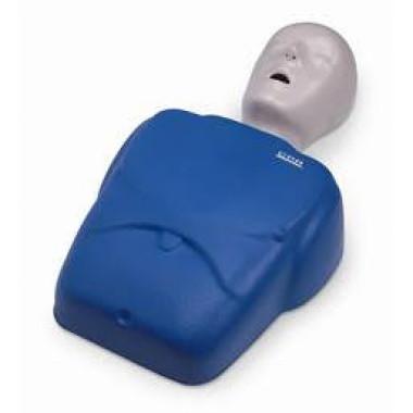 Manequim para Treino de RCP Torso (Reanimação Cardiopulmonar)