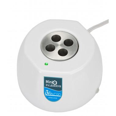 Mini Incubadora para testes biológicos - Biotron