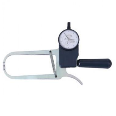 Plicômetro / Adipômetro Científico Premier - Cescorf
