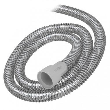 Tubo (Traqueia) Slim Line Original Resmed para CPAP e Bipap
