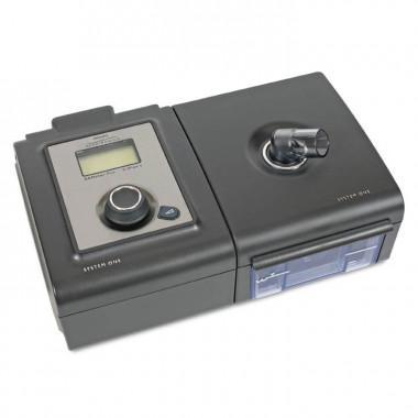 CPAP automático System One Auto com Umidificador - Philips Respironics
