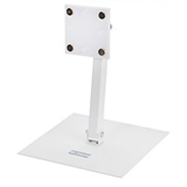 Suporte de Mesa para Negatoscópio Tomográfico Ultra Slim LED Biotron