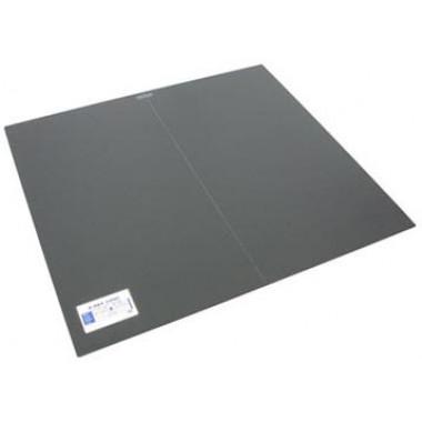 Grade antidifusora para bucky mural 40-72(vertical) 152l, 10:1
