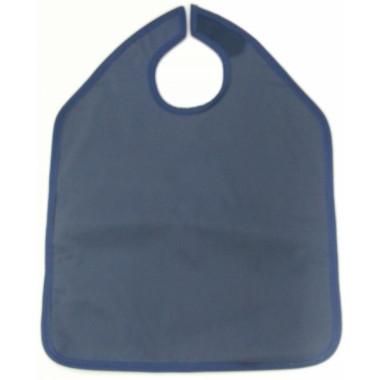 Avental Para Paciente Infantil Curto 0,25mmpb Plumbífero