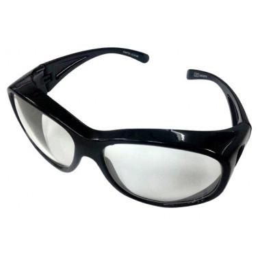 Óculos proteção frontal 0.75mmpb ko-o750 Plumbífero f6e73b01a6