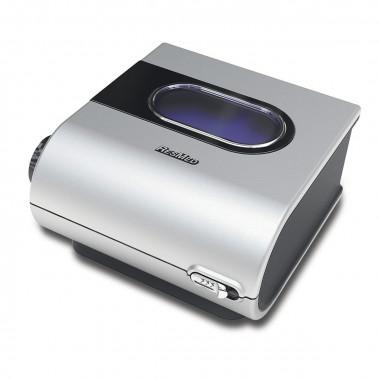 Umidificador H5i para CPAP S9 - ResMed