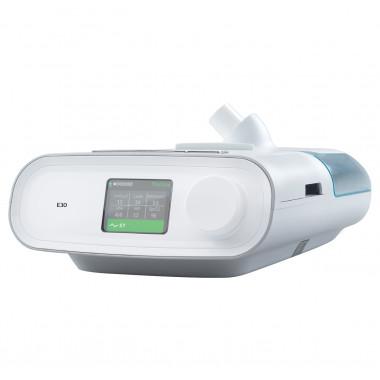 Ventilador Pulmonar E30 Philips Respironics