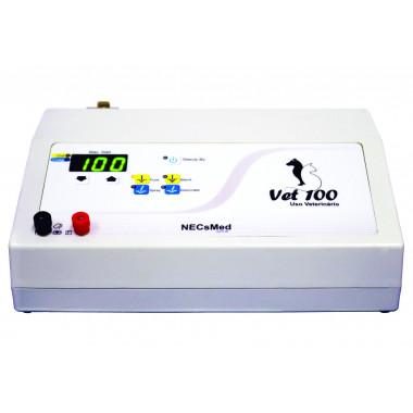 Bisturi Eletrônico VET 100