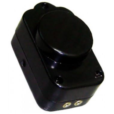Vibrador Ósseo - B71