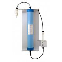 Desmineralizador / Deionizador de Água (Fisatom 670C) - 220V
