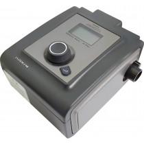 Cpap Autom 225 Tico Airsense S10 Autoset Com Umidificador Resmed