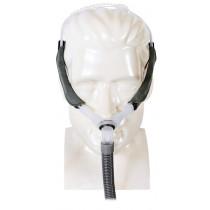 Máscara nasal Swift FX - ResMed