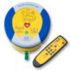 Simulador de DEA Trainer com Controle Remoto Samaritan PAD - Marca Médica