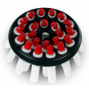 Macro Centrifuga ALB 18 VT Centrifuga Sorologica
