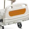 Cama Hospitalar Manual 3 movimentos AOLIKE - ALK06-A328L