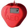 GABINETE HEARTCASE COM ALARME-HEARTSINE