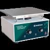 Agitador Magnético com Aquecimento capacidade 10 Litros
