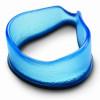 Almofada Gel Blue para máscara facial ComfortGel Full - Philips Respironics