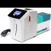 Analisador de Eletrolitos (ion seletivo) - Automático