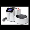 Analisador de Eletrolitos (ion seletivo) - Automático Plus com Carrossel