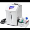 Analisador de eletrolitos Ion Seletivo - semi automático