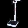 Balança Digital Antropométrica BK-200FAN