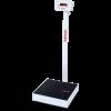 Balança Digital para Pesar Pessoas BK-200FN
