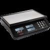 Balança eletrônica comercial computadora de preços 15kg One ELCO-15