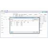 Monitor Multiparamétrico Veterinário DL1000 Touch screen