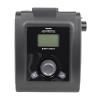 BiPAP Synchrony III Philips Respironics
