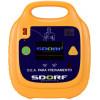 Simulador de DEA (Desfibrilador Externo Automático) Sdorf