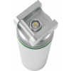 Kit Laringoscópio Fibra Óptica - MD
