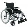 Cadeira de Rodas em Alumínio Munique