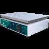 Chapa Aquecedora Digital Inox 25x30