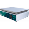 Chapa Aquecedora Digital Inox 35x45