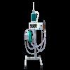 Aparelho de Anestesia Inalatória com Ventilação DL740