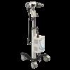 Colposcópio Binocular LED 3 aumentos CPM7006 LD