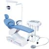 Consultório Odontológico Magnus Diamond Cart