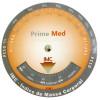 Adipômetro Científico Prime Med A10 Aço