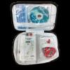 Neurolocalizador veterinário para anestesia DL250