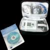 Monitor Multiparamétrico Veterinário DL 420 Vet