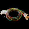 Eletrodo PSG - Maxxigold- Pacote Com 5
