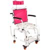 Cadeira de Banho Vanzetti Higiênica