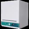 Estufa Esterilização e Secagem Analógica 110 Litros