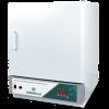 Estufa Esterilização e Secagem Digital 336 Litros