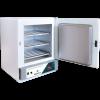 Estufa Esterilização e Secagem Digital 150 Litros